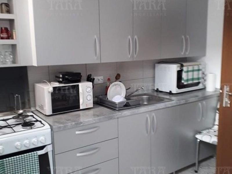 Apartament Cu 2 Camere Europa ID V587527 4
