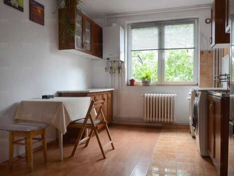 Apartament Cu 2 Camere Grigorescu ID V1278805 4