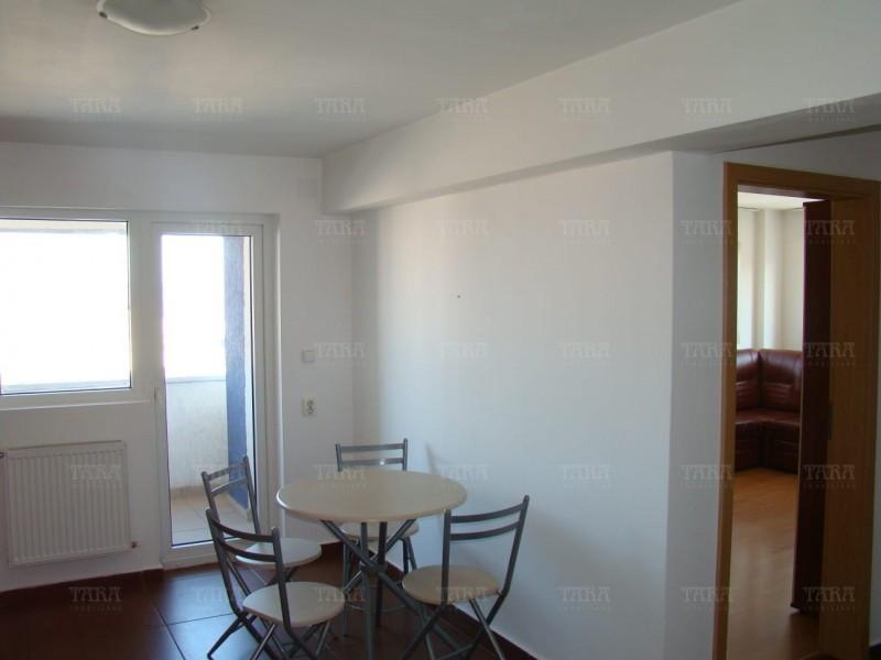 Apartament Cu 1 Camera Zorilor ID I704015 3