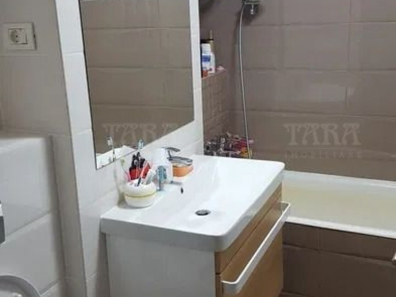 Apartament Cu 4 Camere Manastur ID V976614 7