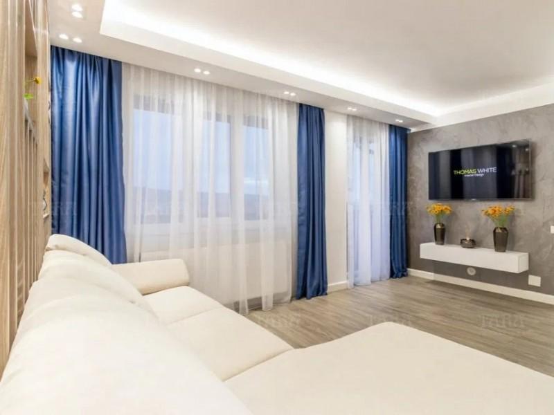 Apartament Cu 3 Camere Floresti ID V917975 3