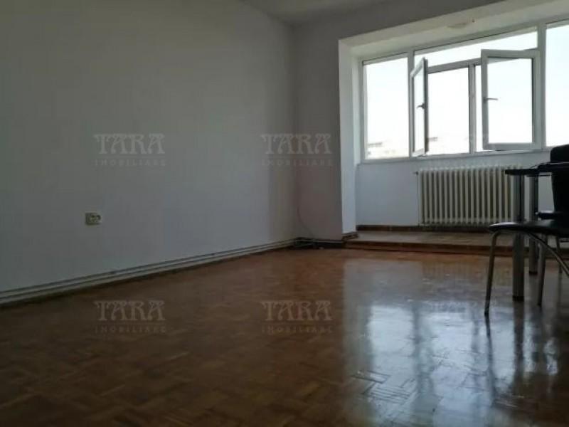 Apartament Cu 2 Camere Gheorgheni ID V778774 4