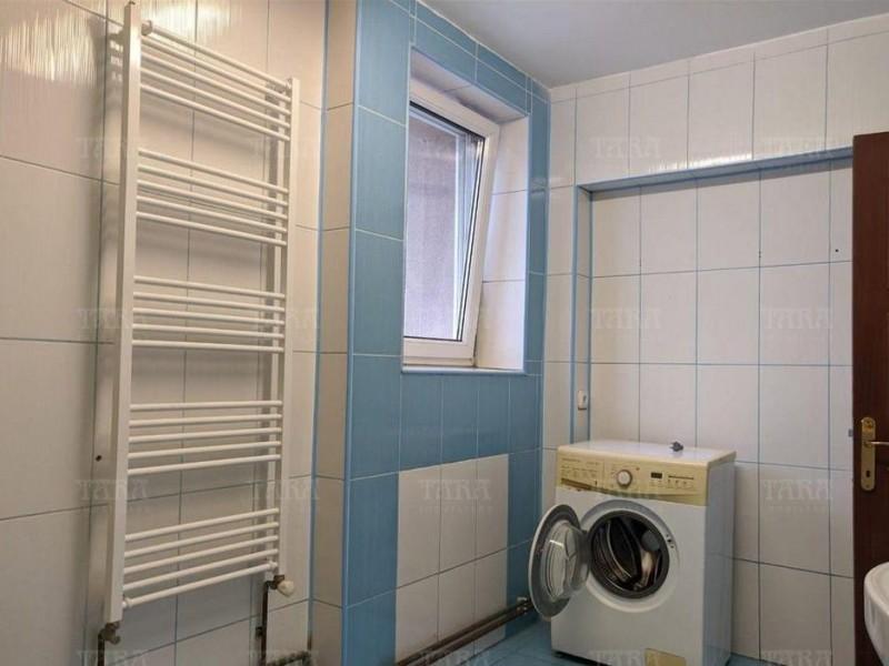 Apartament Cu 3 Camere Iris ID V1245584 10