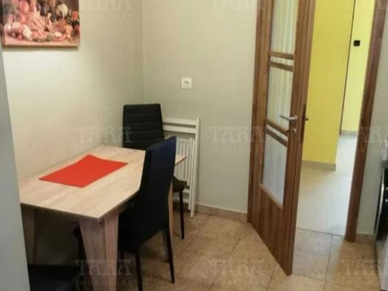 Apartament Cu 3 Camere Manastur ID V1272746 4