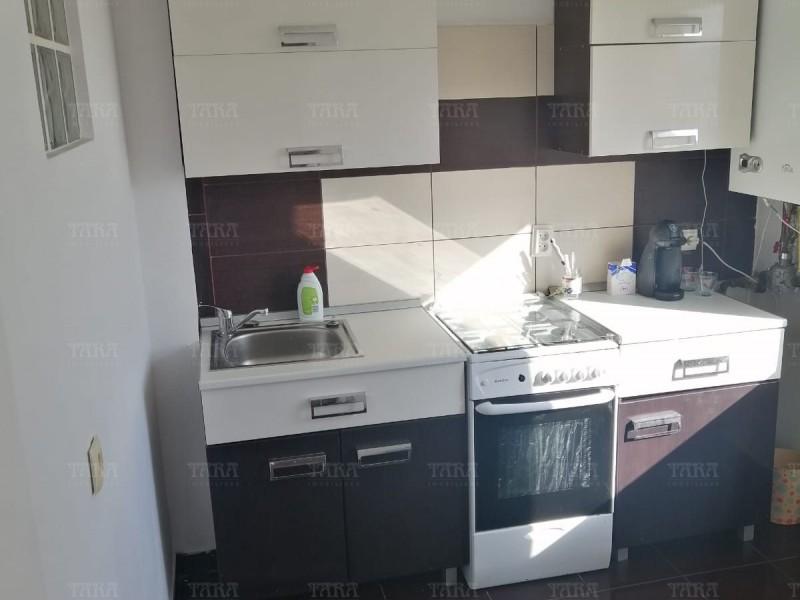 Apartament Cu 2 Camere Apahida ID V925904 2