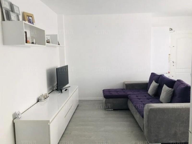 Apartament Cu 3 Camere Sannicoara ID V1041532 2