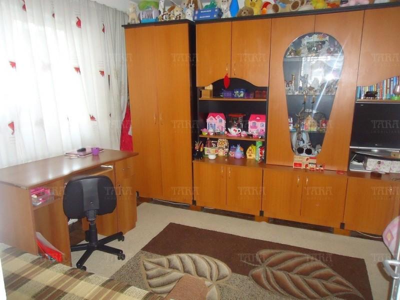 Apartament Cu 3 Camere Marasti ID V495115 3