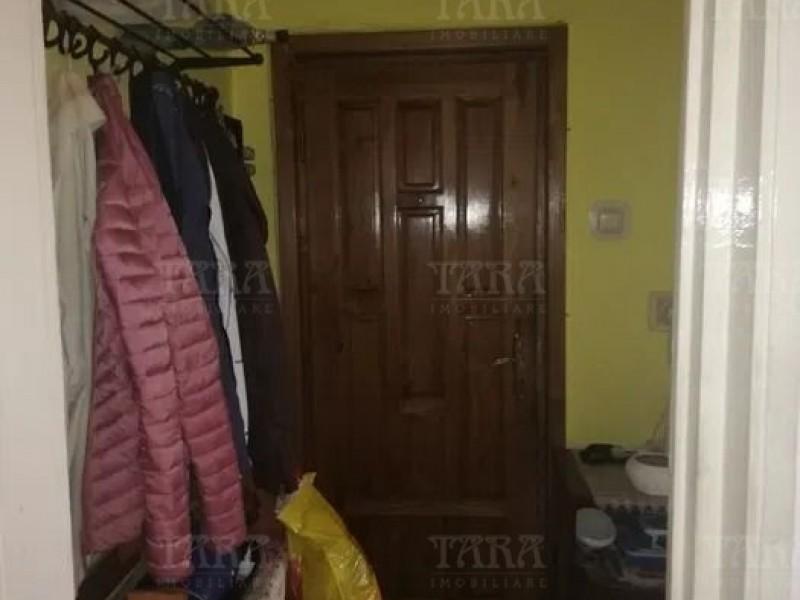 Apartament Cu 2 Camere Manastur ID V888738 5