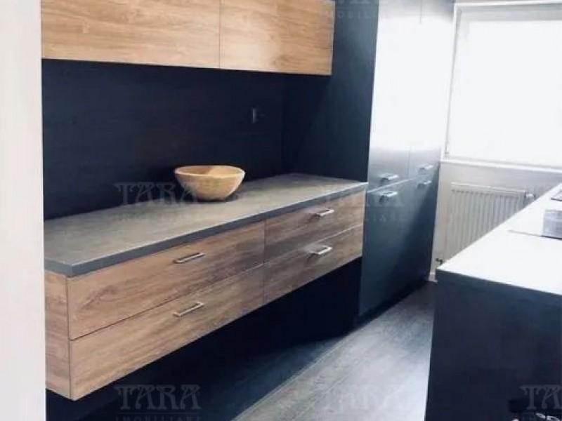 Apartament Cu 2 Camere Floresti ID V1248339 4