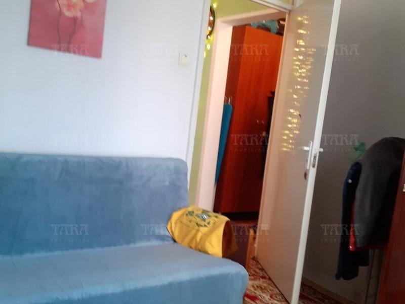 Apartament Cu 4 Camere Manastur ID V850287 6