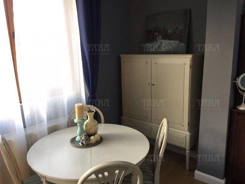 Apartament Cu 2 Camere Manastur ID V782589 4