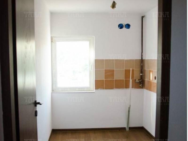 Apartament Cu 3 Camere Floresti ID V288309 4