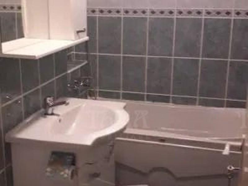 Apartament Cu 2 Camere Gheorgheni ID V1142362 6