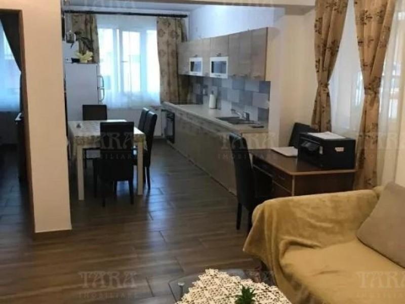 Apartament Cu 2 Camere Floresti ID V780670 1