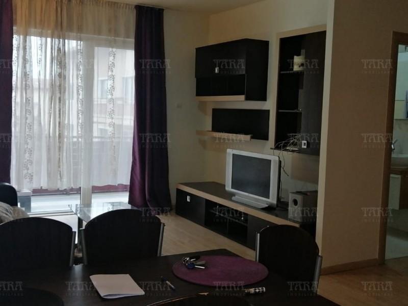 Apartament Cu 2 Camere Buna Ziua ID I882574 2