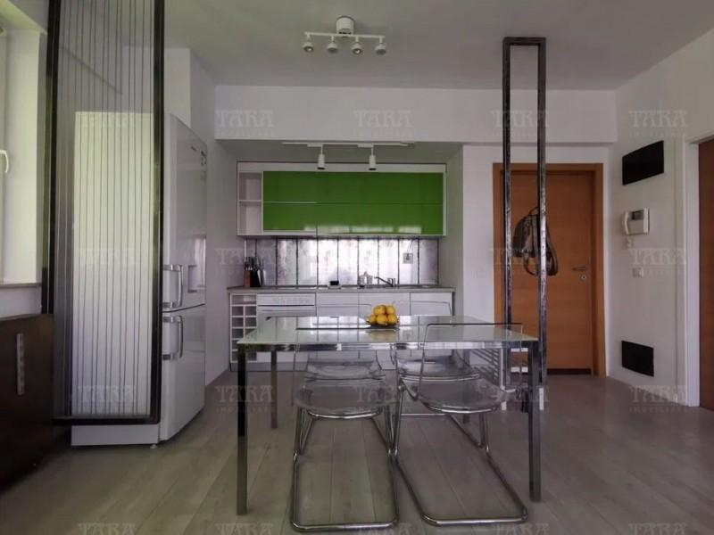 Apartament Cu 2 Camere Gheorgheni ID V903723 2