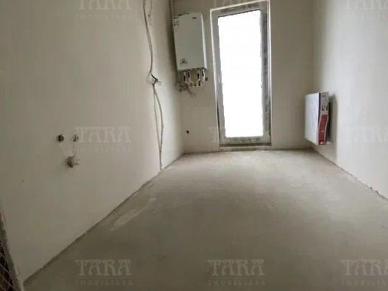 Apartament Cu 3 Camere Andrei Muresanu ID V1111134 3