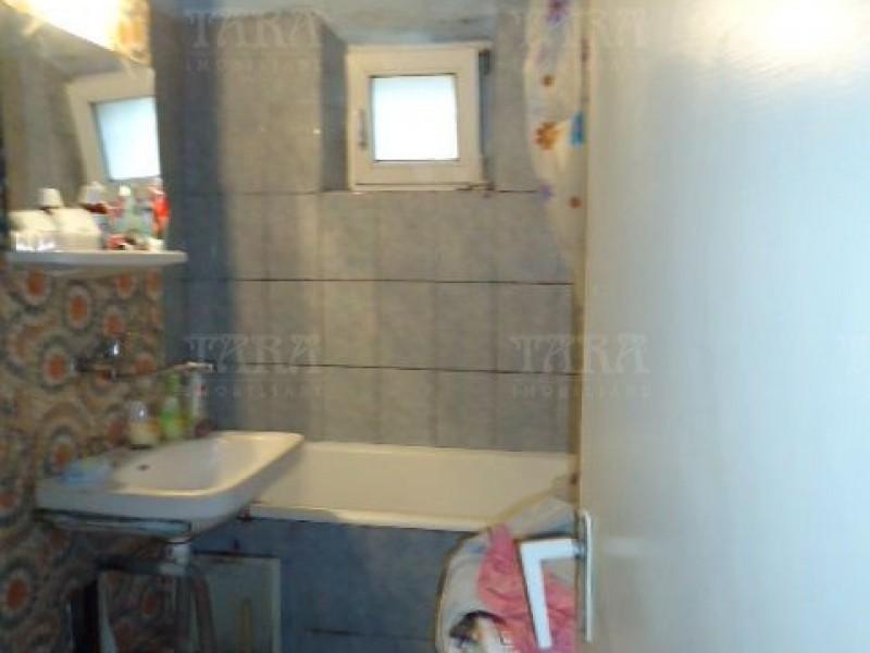 Apartament Cu 4 Camere Dambul Rotund ID V972864 7