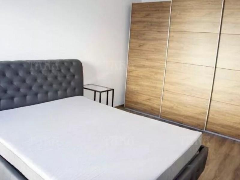 Apartament Cu 2 Camere Gheorgheni ID V776971 4