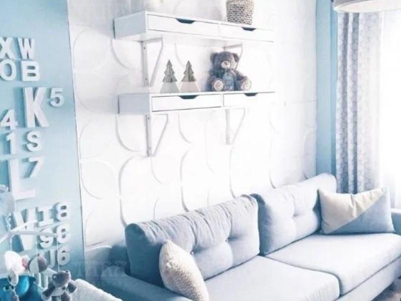 Apartament Cu 3 Camere Marasti ID V1123645 5