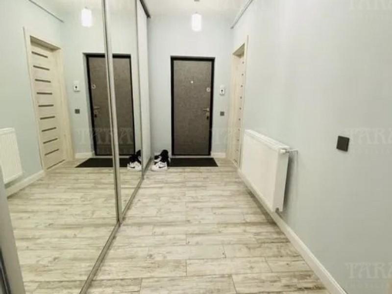 Apartament Cu 2 Camere Apahida ID V1083831 3