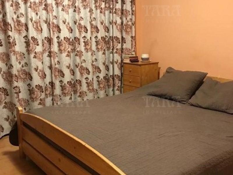 Apartament Cu 2 Camere Floresti ID V682974 3