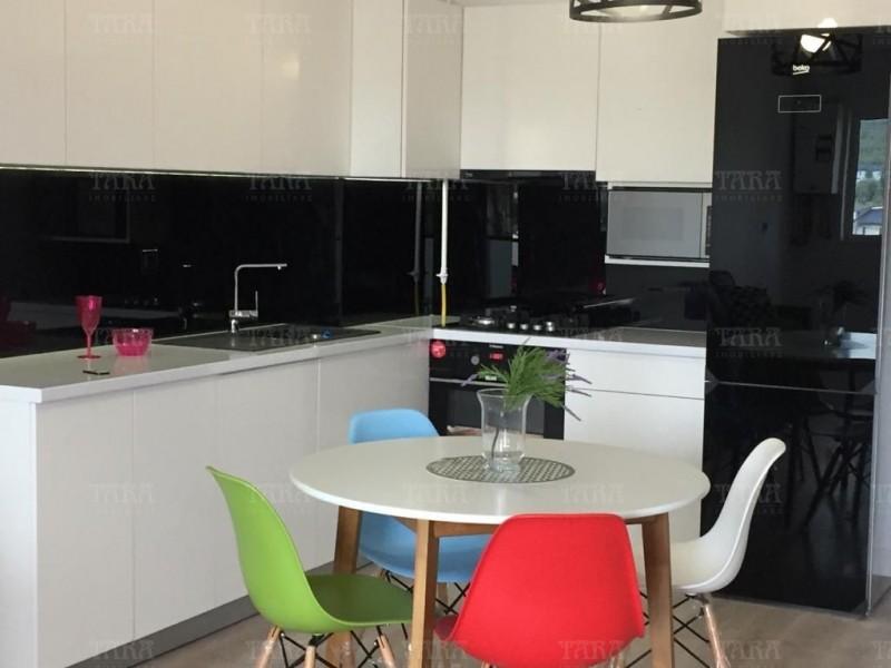 Apartament Cu 3 Camere Buna Ziua ID V766694 2