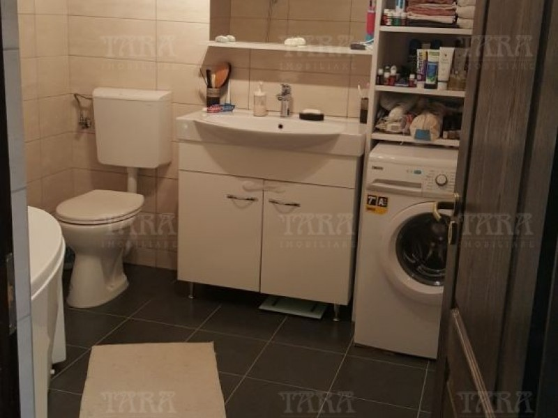Apartament Cu 3 Camere Floresti ID V762115 7