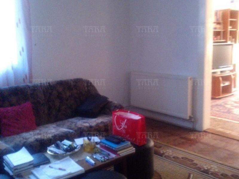 Apartament Cu 2 Camere Semicentral ID V497946 4