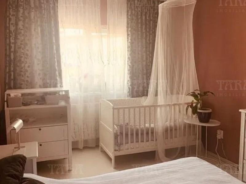 Apartament Cu 2 Camere Floresti ID V1123605 6