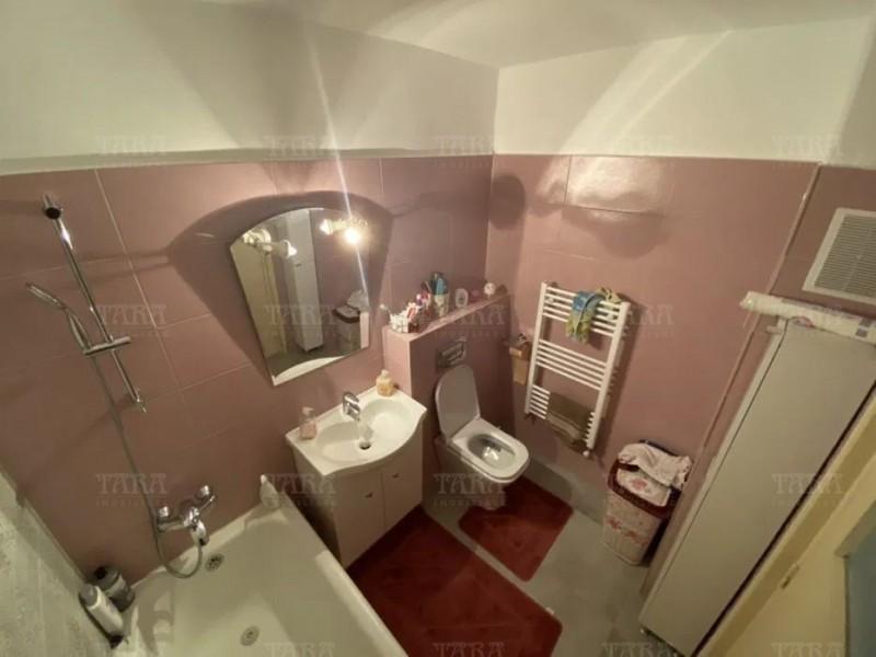 Apartament Cu 3 Camere Marasti ID V986473 6
