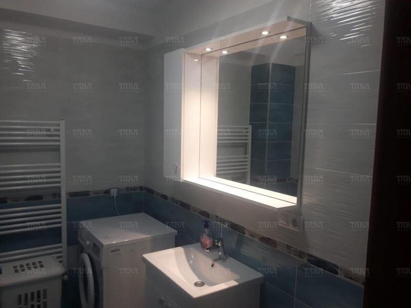 Apartament Cu 3 Camere Borhanci ID V766116 5