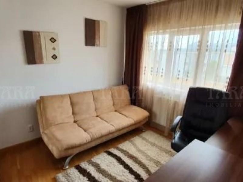 Apartament Cu 3 Camere Marasti ID V759983 2