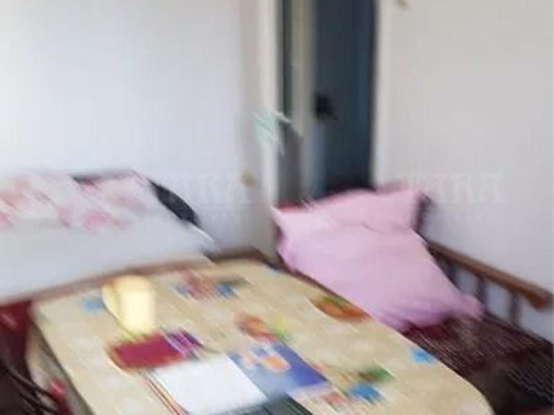 Apartament Cu 3 Camere Manastur ID V1172519 3