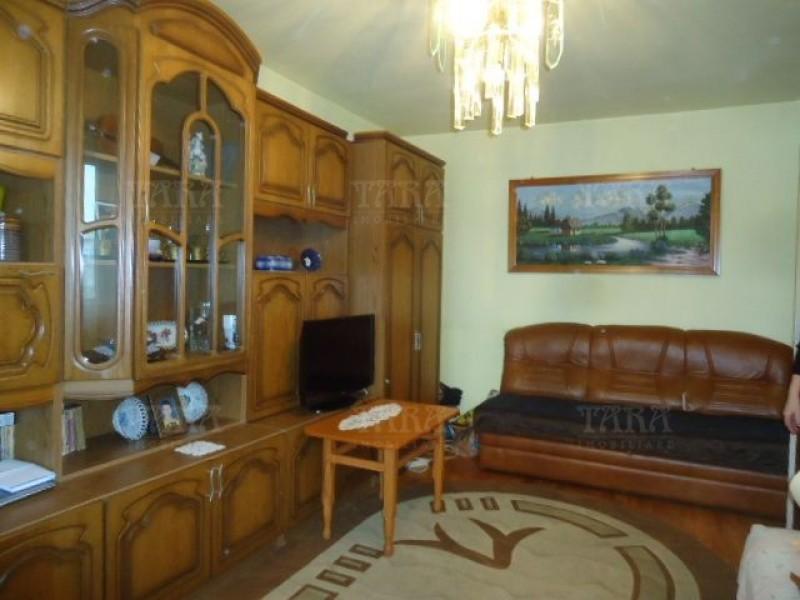 Apartament Cu 3 Camere Manastur ID V643947 2