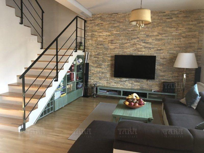 Casa Cu 4 Camere Borhanci ID V903738 2