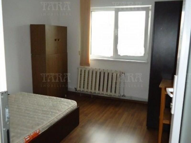 Apartament Cu 3 Camere Manastur ID V544934 5