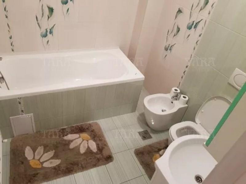 Apartament Cu 2 Camere Marasti ID V593540 7