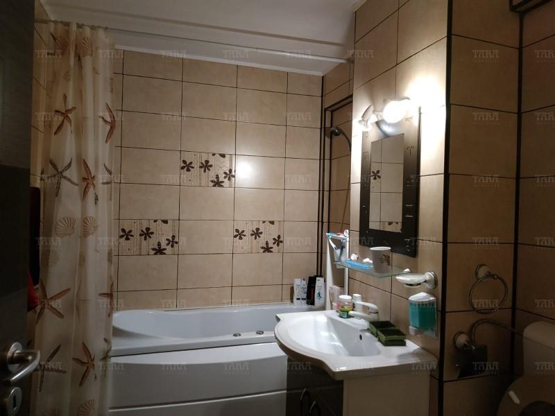 Apartament Cu 2 Camere Apahida ID V881826 5