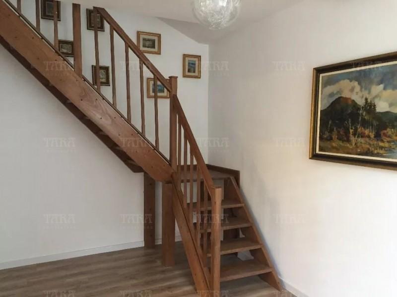Apartament Cu 3 Camere Gruia ID V816305 2