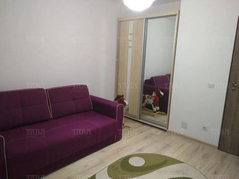 Apartament Cu 2 Camere Someseni ID V881018 1