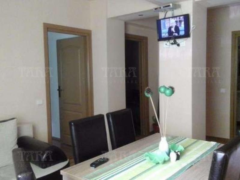 Apartament Cu 2 Camere Floresti ID V273871 2
