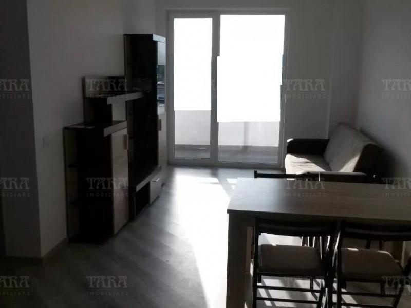 Apartament Cu 2 Camere Dambul Rotund ID V656841 1