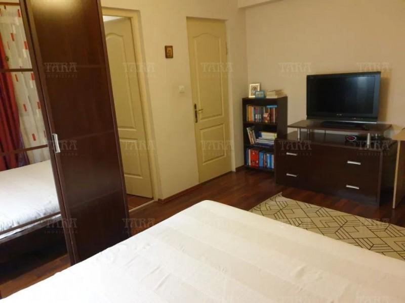 Apartament Cu 3 Camere Zorilor ID V993086 6