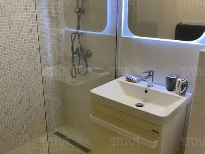 Apartament Cu 1 Camera Zorilor ID V1115465 5