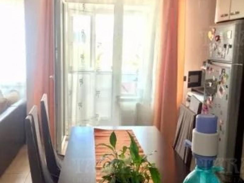 Apartament Cu 3 Camere Floresti ID V741919 2