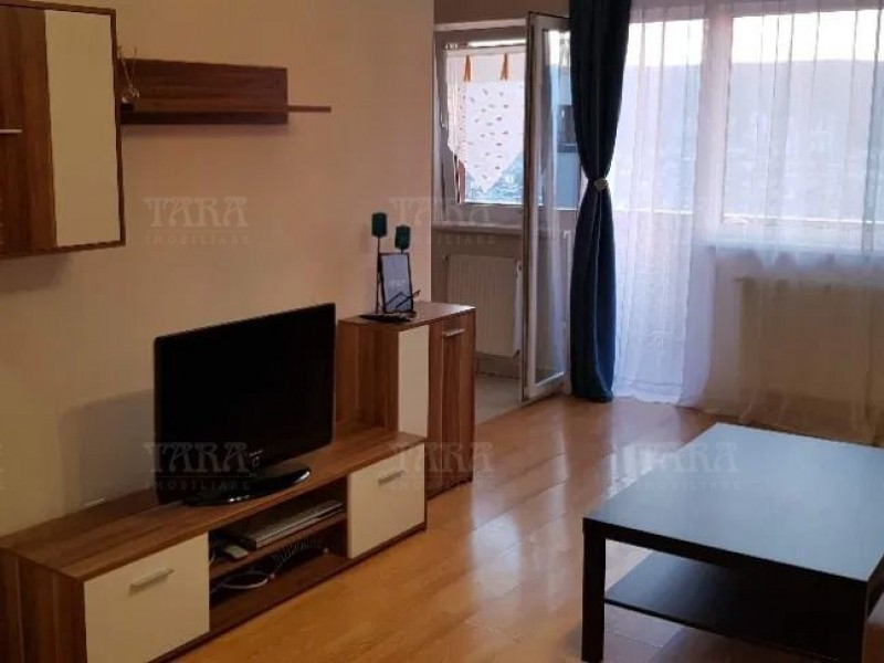Apartament Cu 2 Camere Zorilor ID V963328 2