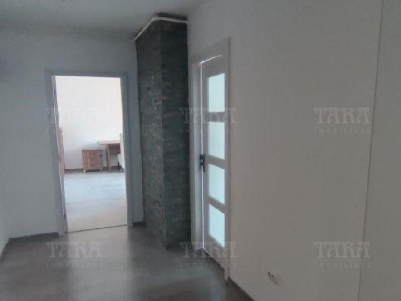 Apartament Cu 2 Camere Manastur ID I1279546 8