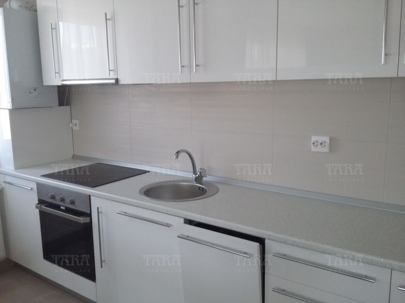 Apartament Cu 2 Camere Zorilor ID I146059 3