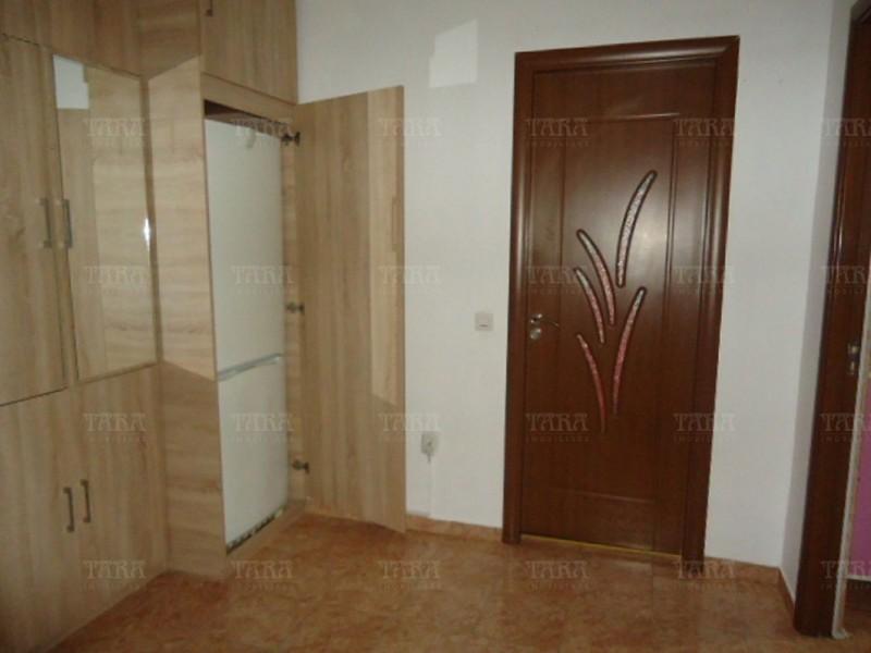 Apartament Cu 1 Camera Floresti ID V830739 7